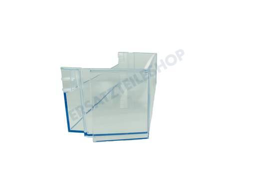 Bosch Kühlschrank Kgn39vi45 : Bosch  flaschenablage kühlschrank k