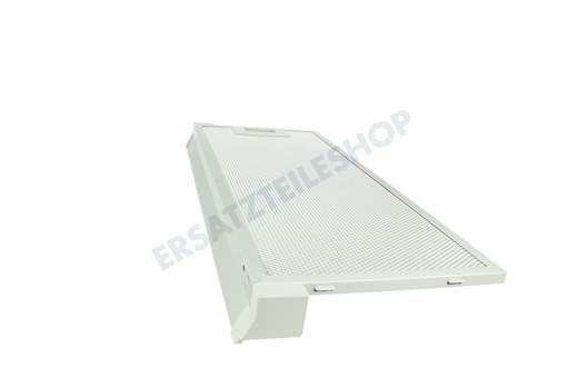 Bosch 352812 00352812 filter abzugshaube