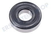 Zanussi 50297774007  Filter fein -mit Griff- Favorit 3020-3050-4050