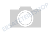Nilfisk 5432491  Thermostat Auf Element 175gr. T495, T4690, T695
