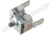 General Electric 67827, 00067827 Spülmaschine Thermostat-fix 50 gr. SMS 3022-3057-3452