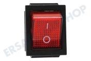 Bosch Kühlschrank Roter Schalter : Schalter elektronik kühlschrank ersatzteile ersatzteileshop
