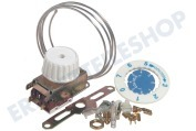 Thermostat Ranco  autom. Abt.