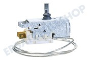 Philips/Whirlpool 484000008686 Kühlschrank Thermostat A13 0447R D415 ART465R, ARL760G,