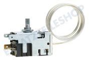 Gorenje Kühlschrank Ersatzteile : Gorenje kühlschrank ersatzteile ersatzteileshop