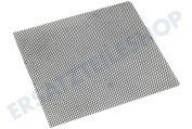 Everglades KOOLSTOFILTERAIRCO  Filter Kohlstoff-Filter 25x26,5cm Alle Modelle Airco`s