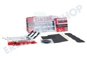Simson 001559  Leim Samson-Reparatur-Set Normal
