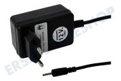 Spez 10960  Netzteil Pin-Anschluss, 12 V Acer Iconia