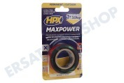 OT2502 MaxPower Outdoor Anthrazit 25mm x 1,5m