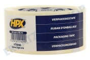 HPX  PT0012 PTFE-Dichtband Gas Weiß 12mm x 12m Isolierband, 12mm x 12m
