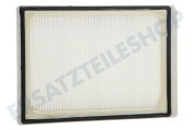 Kärcher 00263506  Filter Pollenfilter VS92, BSA2823, BSA2888,