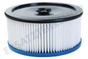 Starmix 415109 Staubsauger Filter FPP 360 HS / GS-Serie, AS-Serie