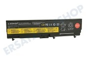 2-Power CBI3402A Laptop  Akku 10,8 V 5200 mAh 6 Zellen Lenovo ThinkPad T430, T430i