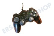 Controller Double shock joypad