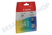 Canon CANBCL541 CL 541  Druckerpatrone CL 541 Color/Farbe Pixma MG2150, MG3150