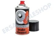 Universeel 001145  Spray Express Bremsenreiniger 300ml