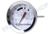 Electrolux 9029792851  E4TAM01 Analoges Fleisch-Thermometer