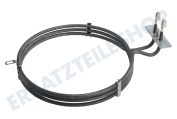 Ariston-Blue Air 145486, C00145486  Thermostat Sensor Ofen 2 Kontakte FA217, FA557, FA757