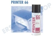 Spray Printer 66