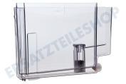 KitchenAid C00546523  Wassertank Wassertank KM9145, ACE100, KSCX3610