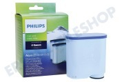 Philips Senseo CA6706/10 Coffee Care Kit Philips und Senseo Espressomaschinen