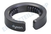 Dyson 96976001 Föhn 969760-01 Dyson HS01 Filter Cleaning Bürste HS01 Airwrap
