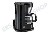 Dometic 9600000340 Kaffeemaschine MC 52 PerfectCoffee 12 Volt