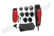 09854-616 Lithium-Ionen-All in One Grooming Kit Trimmer