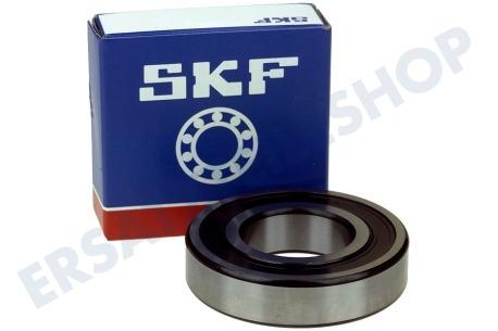 skf lager 63032rshc3 waschmaschine. Black Bedroom Furniture Sets. Home Design Ideas