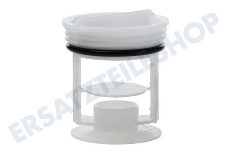 beko filter 2872700100 waschmaschine. Black Bedroom Furniture Sets. Home Design Ideas