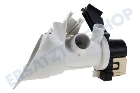 whirlpool pumpe 481236018578 waschmaschine. Black Bedroom Furniture Sets. Home Design Ideas