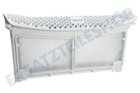 aeg filter 8074539019 trockner. Black Bedroom Furniture Sets. Home Design Ideas