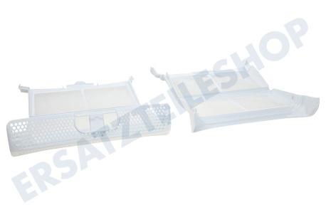 siemens 656033 00656033 filter trockner. Black Bedroom Furniture Sets. Home Design Ideas