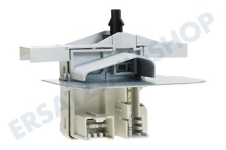 aeg schalter 1113337024 sp lmaschine. Black Bedroom Furniture Sets. Home Design Ideas