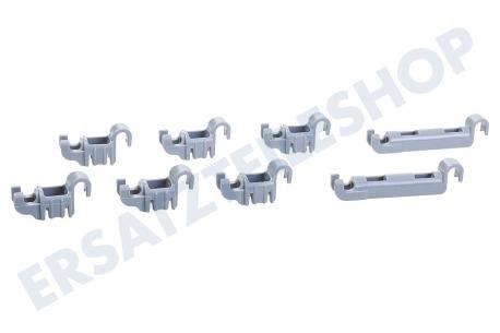 bosch 611472 00611472 lager sp lmaschine. Black Bedroom Furniture Sets. Home Design Ideas