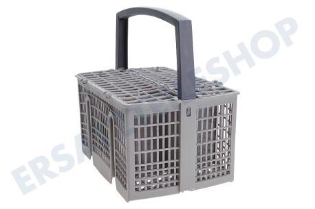 bosch 668270 00668270 besteckkorb sp lmaschine. Black Bedroom Furniture Sets. Home Design Ideas