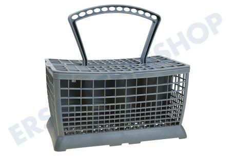 beko besteckkorb 1883200400 sp lmaschine. Black Bedroom Furniture Sets. Home Design Ideas