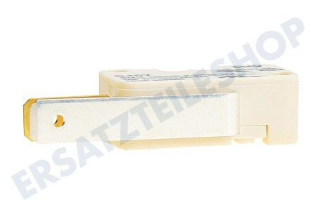 beko schalter 1731980300 sp lmaschine. Black Bedroom Furniture Sets. Home Design Ideas