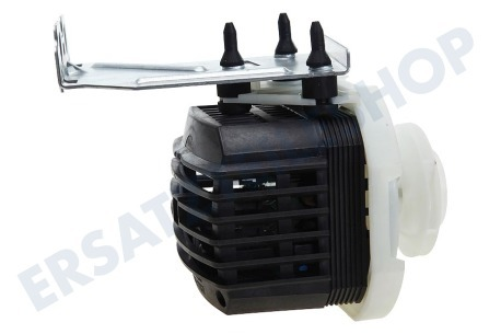 whirlpool pumpe 480140102394 sp lmaschine. Black Bedroom Furniture Sets. Home Design Ideas