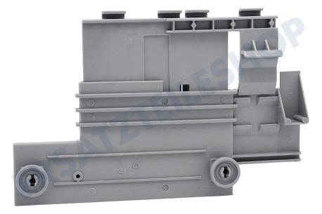 whirlpool auszugschiene 698290727 sp lmaschine p. Black Bedroom Furniture Sets. Home Design Ideas