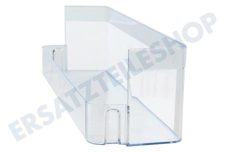 Bosch Flaschenablage Kühlschrank