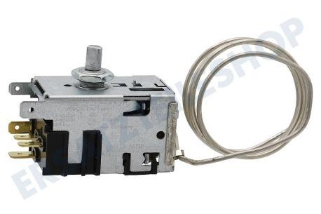 Siemens Kühlschrank Beschreibung : Siemens  thermostat kühlschrank