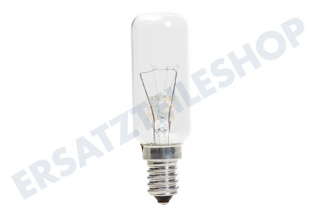 Bomann Kühlschrank Lampe : Bosch lampe 183909 00183909 kühlschrank