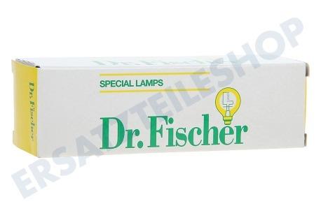 Bosch Kühlschrank Lampe : Bosch lampe  kühlschrank