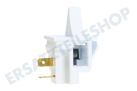 Gorenje Kühlschrank Schalter Funktion : Beko schalter kühlschrank
