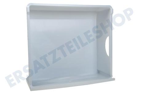 liebherr gefrier schublade 9791078 k hlschrank. Black Bedroom Furniture Sets. Home Design Ideas