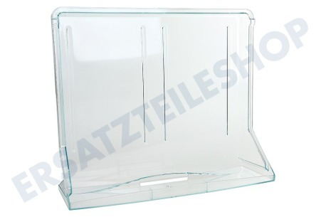 liebherr gefrier schublade 7427654 k hlschrank. Black Bedroom Furniture Sets. Home Design Ideas