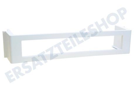 Liebherr Türfach 7438198 Kühlschrank