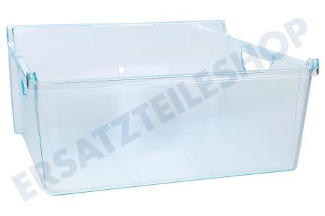 Liebherr Gefrier-Schublade 9791300 Kühlschrank