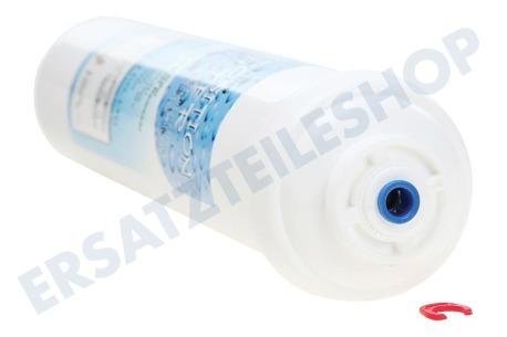 LG Wasserfilter 5231JA2010B Kühlschrank